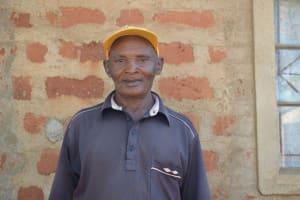 The Water Project: Kasekini Community -