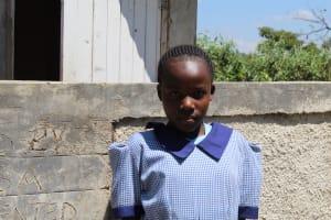 The Water Project: Imuliru Primary School -  Diana Avonga