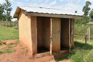 The Water Project: Khwihondwe SA Primary School -  Girls Latines