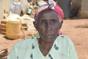 The Water Project: Nduumoni Community A -  Rebecca Kamanthe Nzuki