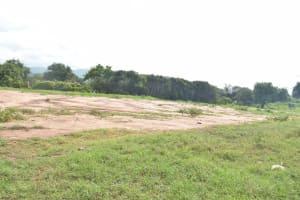 The Water Project: St. Paul Waita Secondary School -  School Play Ground