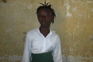 The Water Project: Lungi, Kasongha, DEC Kasongha Primary School -  Sallay