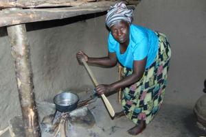 The Water Project: Bukhakunga Community, Wakukha Spring -  Joyna In The Kitchen