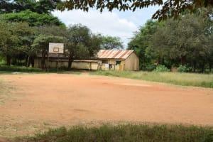 The Water Project: Kikumini Boys Secondary School -  Playground