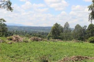 The Water Project: Kalenda A Community, Sanya Spring -  The Beautiful Views Of Kalenda
