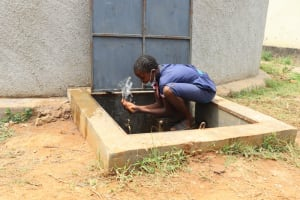 The Water Project: Kapkoi Primary School -  Water Celebration