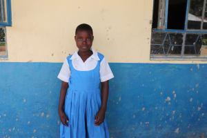 The Water Project: Jamulongoji Primary School -  Gentrix