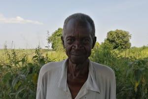The Water Project: Rwenziramire Community -  Beyeza Yovan