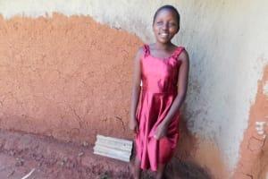 The Water Project: Shikhombero Community, Atondola Spring -  Metrine