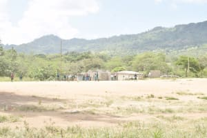 The Water Project: Kitondo Primary School -  Play Area