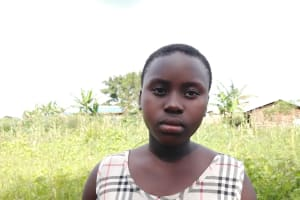 The Water Project: Bulima-Kahembe Community -  Promise
