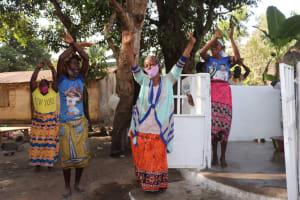 The Water Project: Rosint Community, #24 Poultry St -  Dedication Celebration