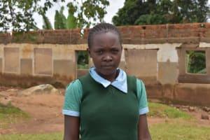 The Water Project: St. Kizito Kimarani Primary School -  Chelsea