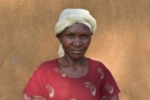 The Water Project: Malimali Community, Onyango Spring -  Emily Argwings
