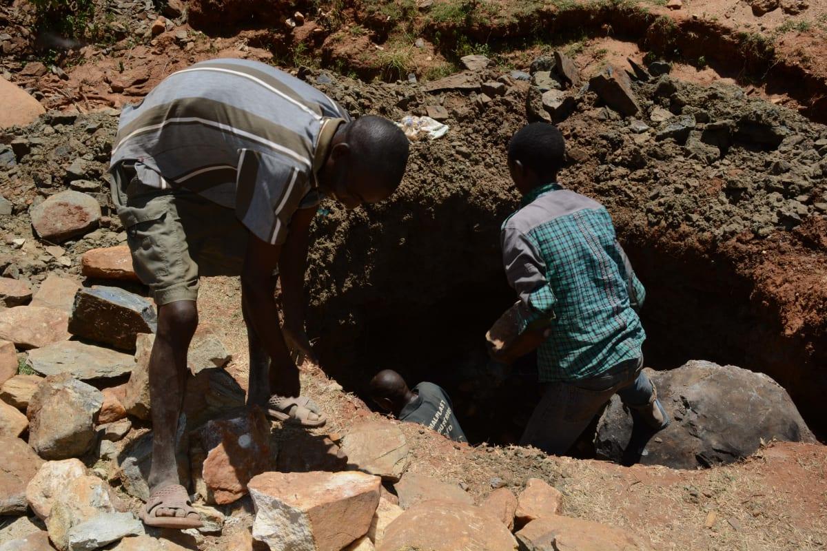 1 kenya4777 well construction