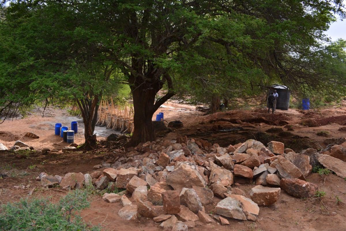 13 kenya4759 construction