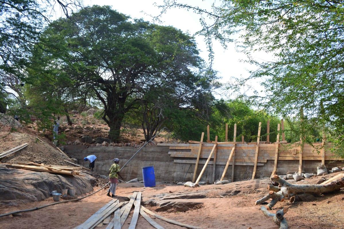 30 kenya4759 construction