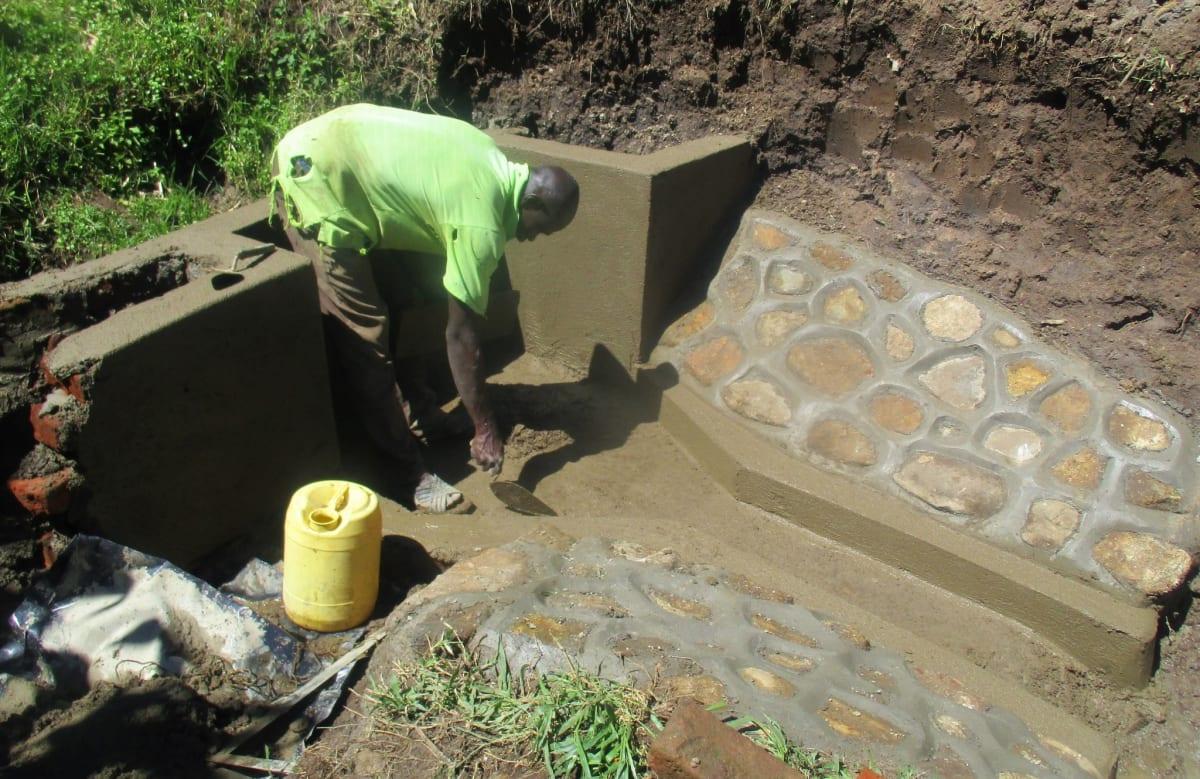 10 kenya4714 construction