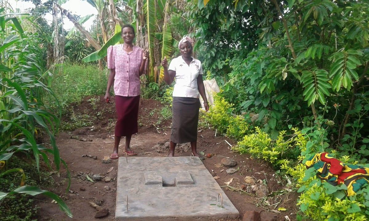 11 kenya4714 sanitation platform