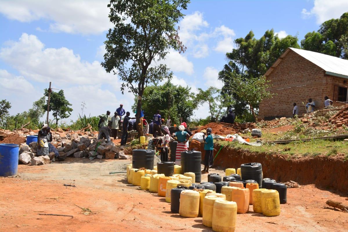 21 kenya4800 construction phase 2