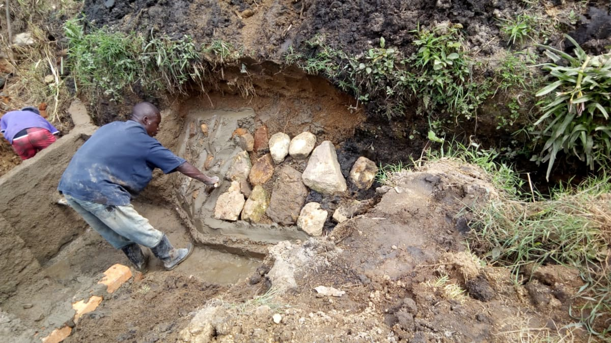 23 kenya4713 construction