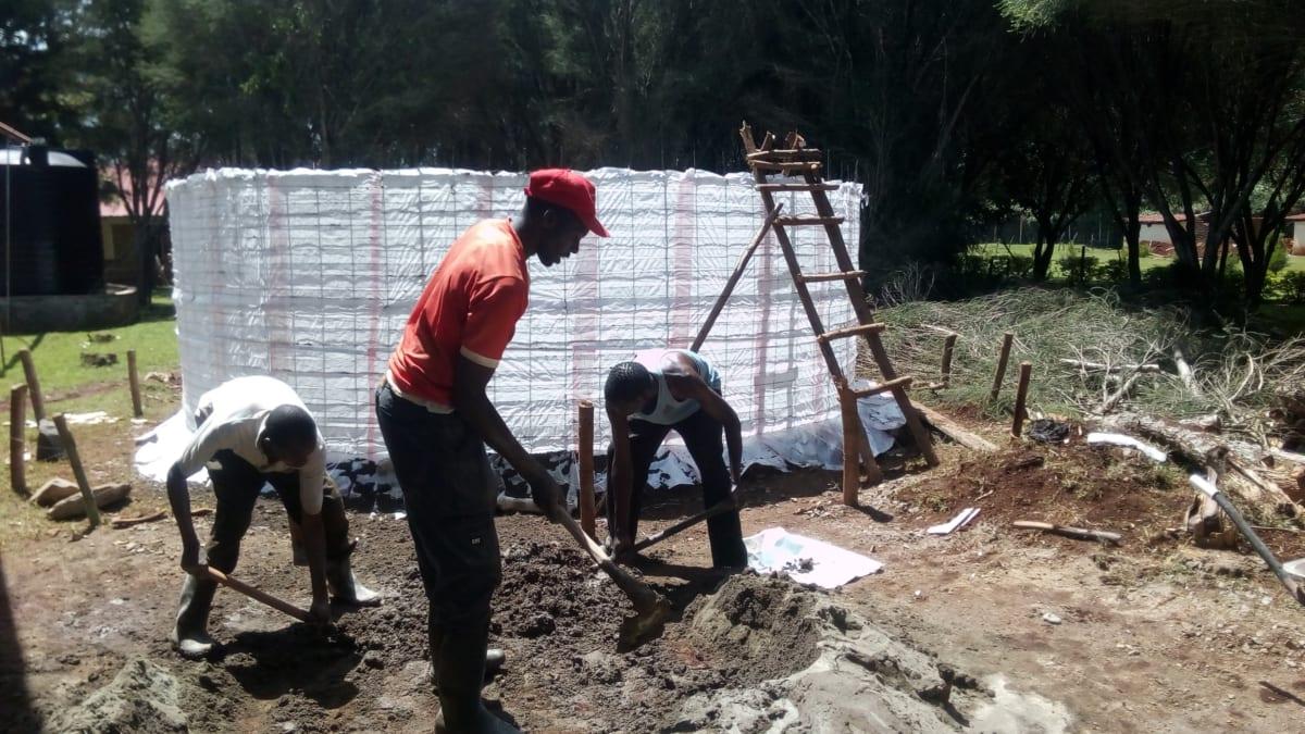 24 kenya4653 tank construction