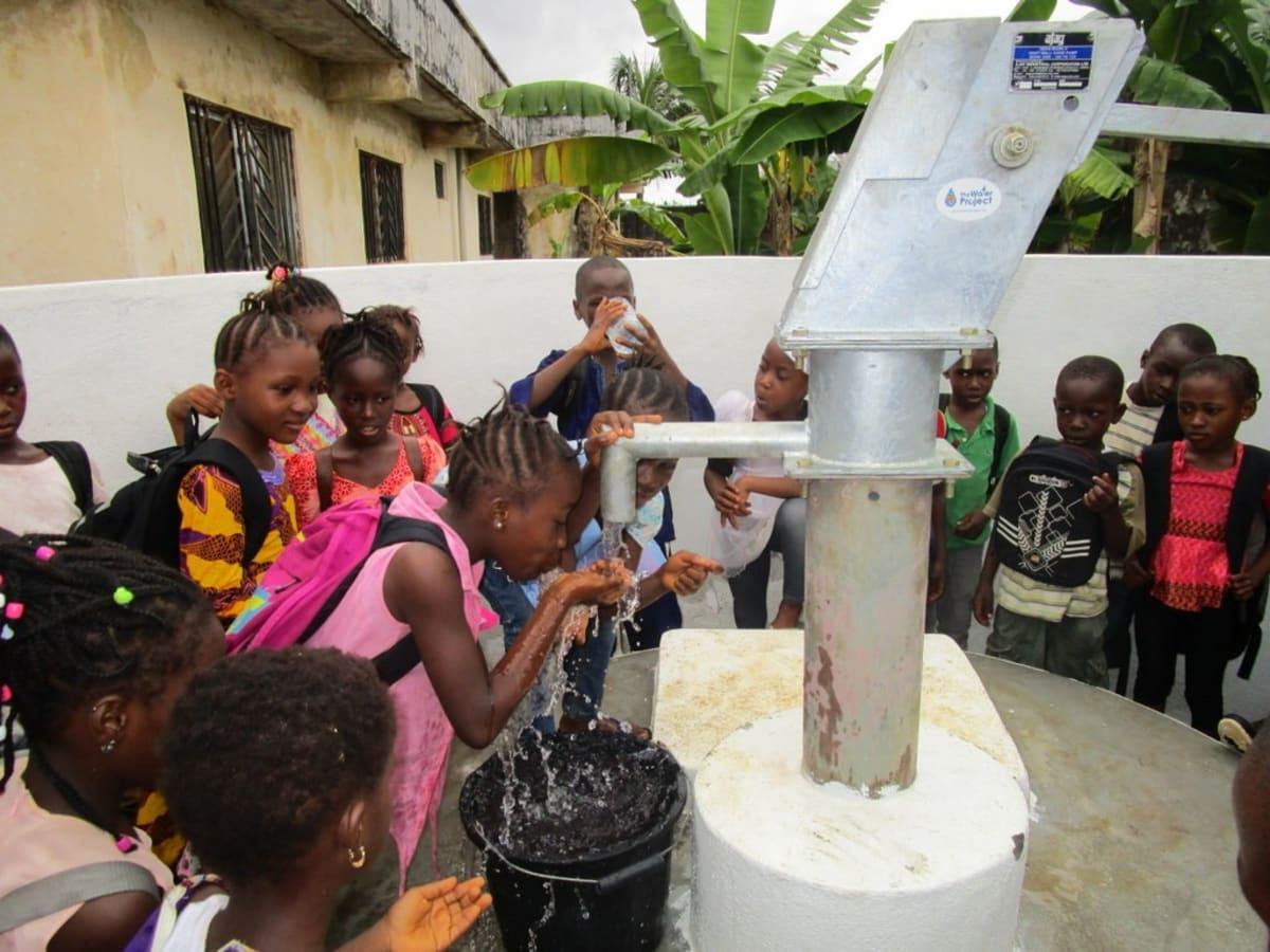 27 sierraleone5109 clean water celebration