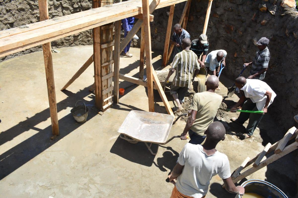 36 kenya4800 construction phase 3