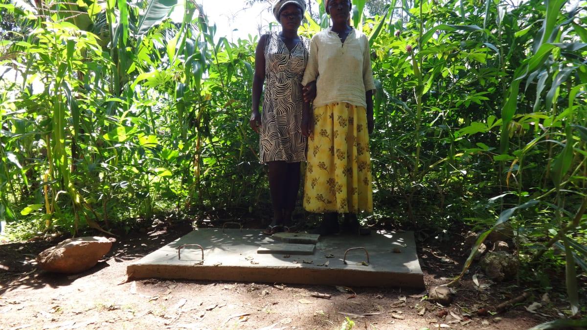 54 kenya4722 sanitation platform