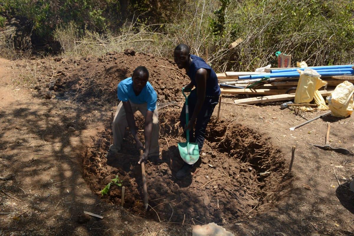 1 kenya4778 well construction