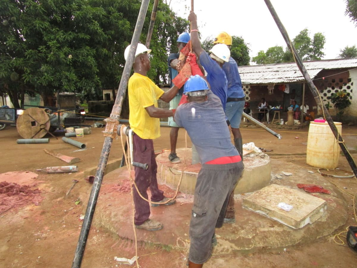 10 sierraleone5116 drilling