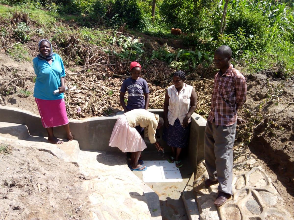 11 kenya4717 clean water