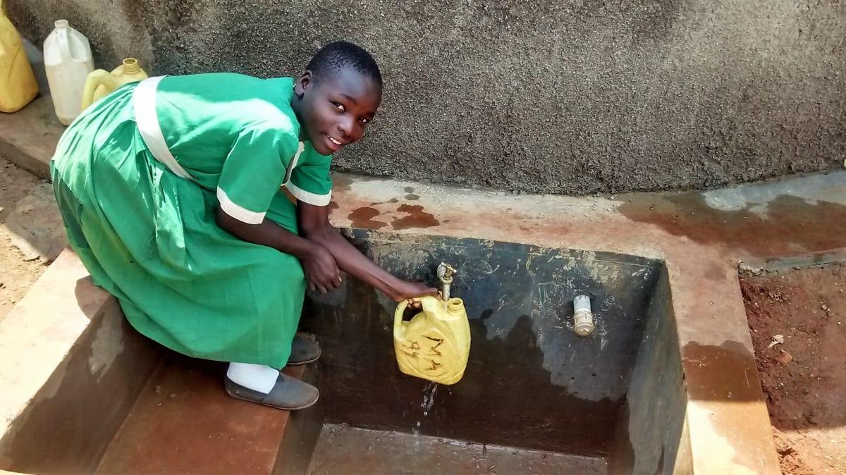 17 kenya4666 clean water