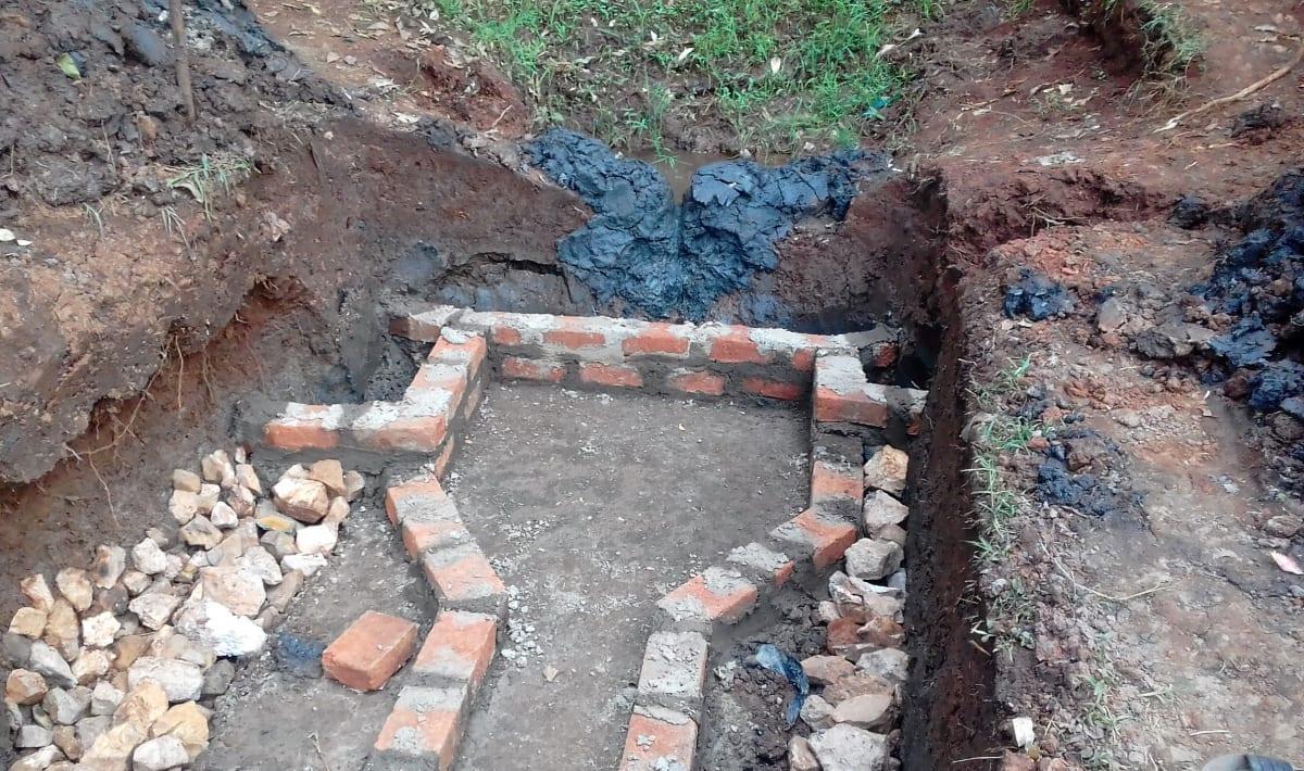 4 kenya4723 spring construction