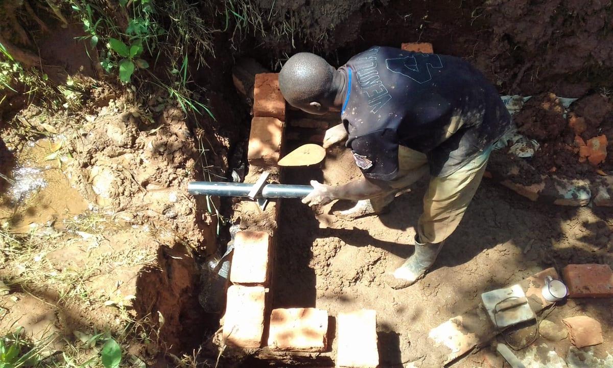 4 kenya4724 spring construction