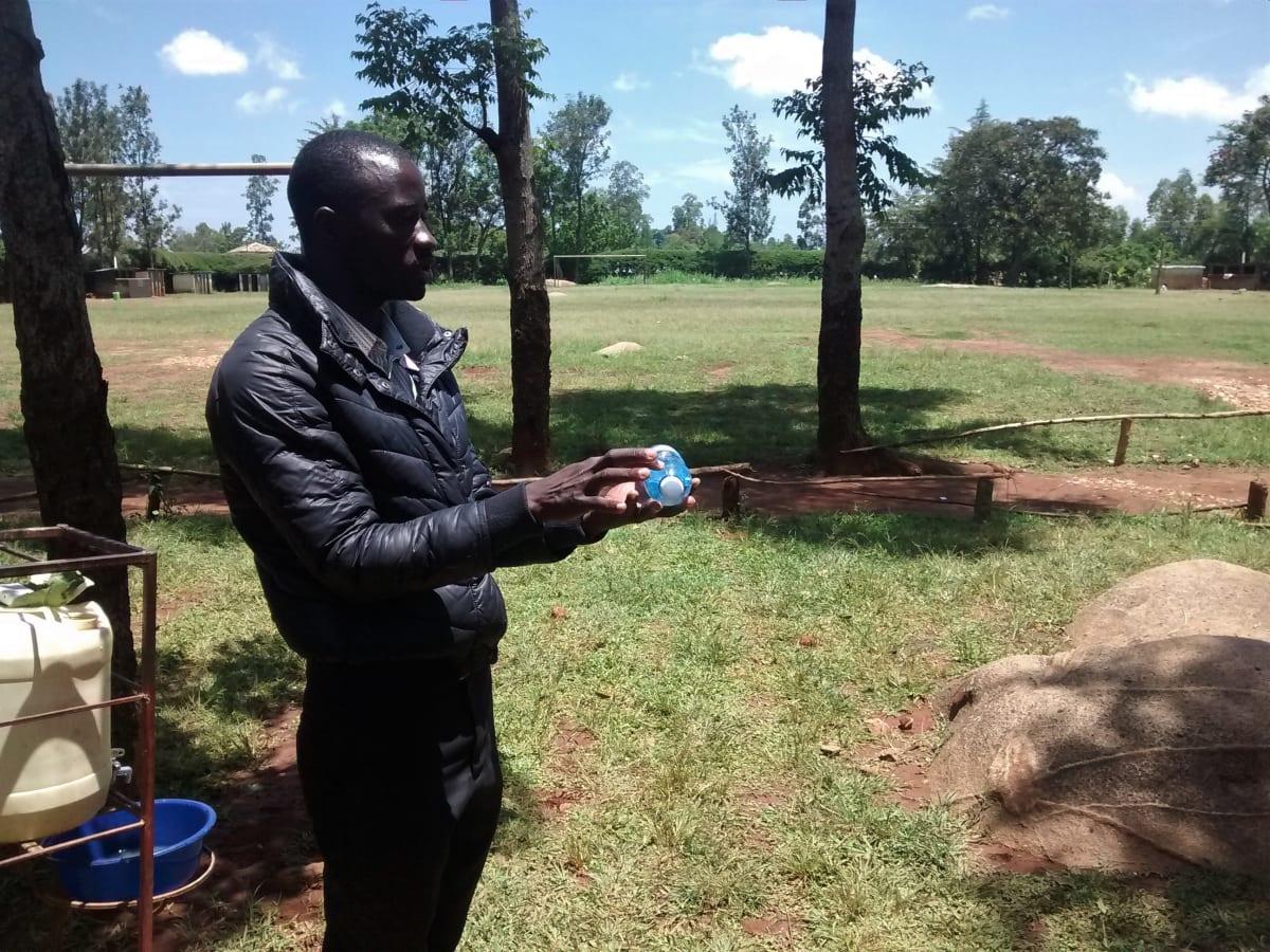 5 kenya4663 water treatment