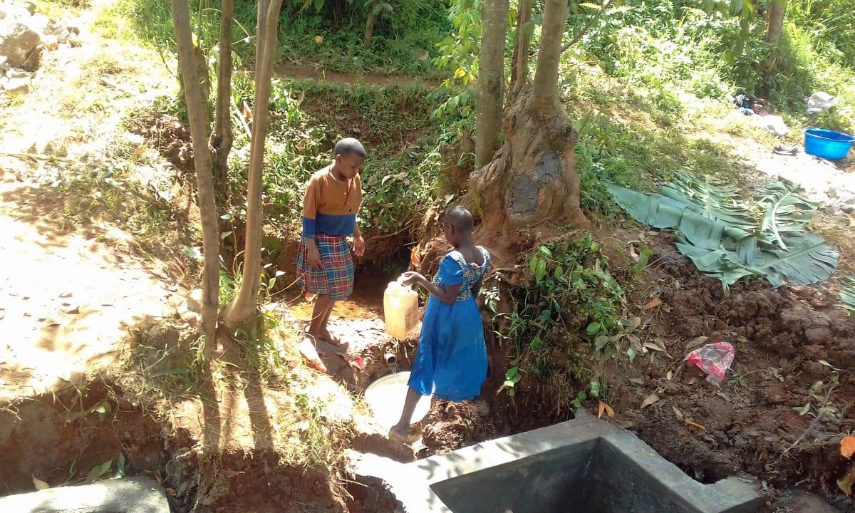 5 kenya4724 spring construction