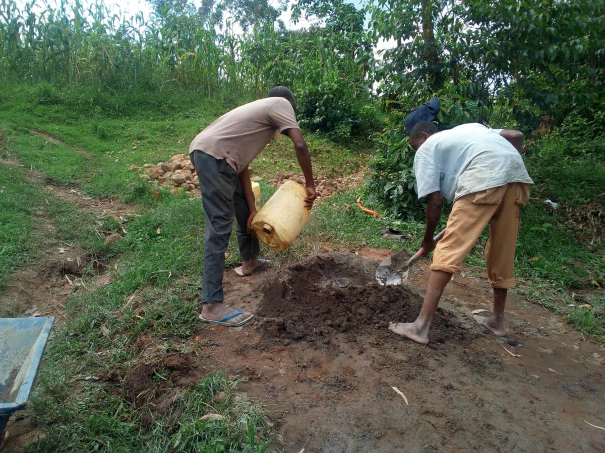6 kenya4725 construction
