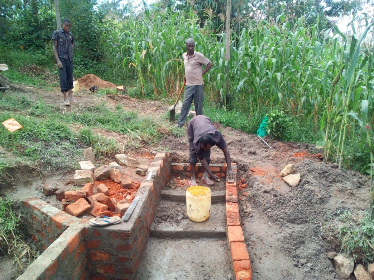 7 kenya4725 construction