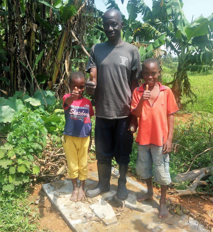 12 kenya4846 sanitation platform
