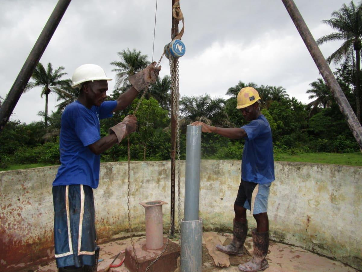14 sierraleone5119 drilling