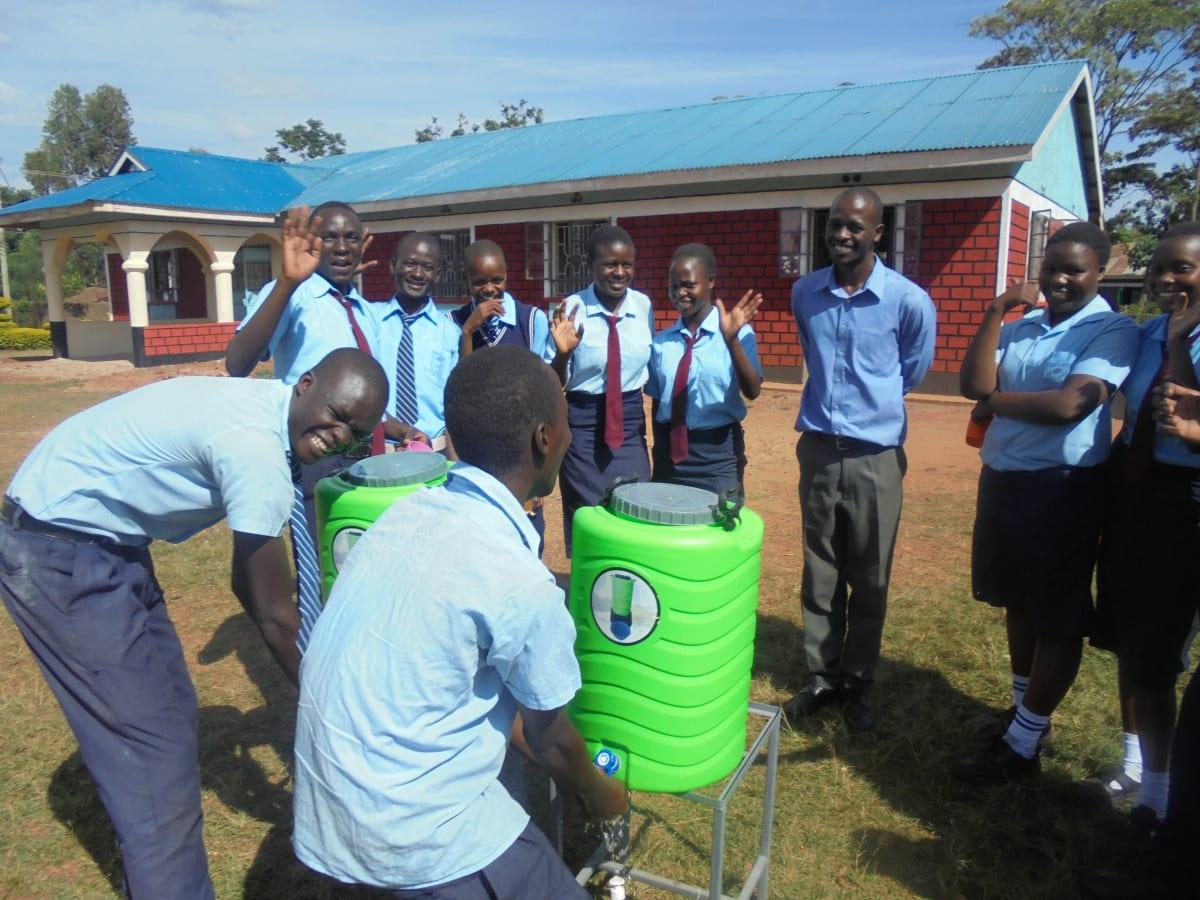 21 kenya4651 hand-washing stations