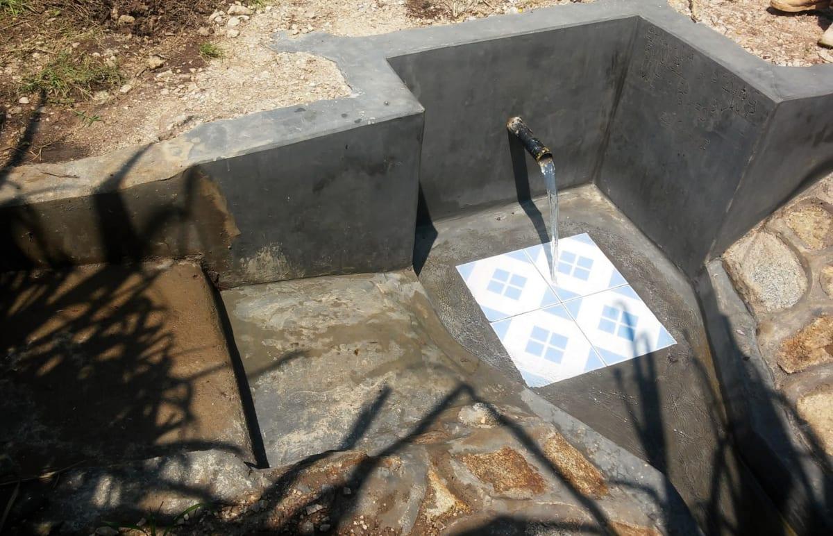 7 kenya4846 clean water