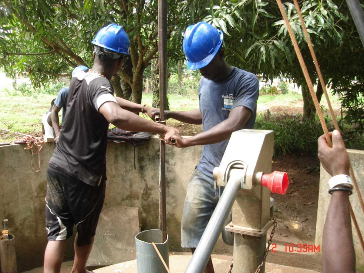9 sierraleone5118 drilling