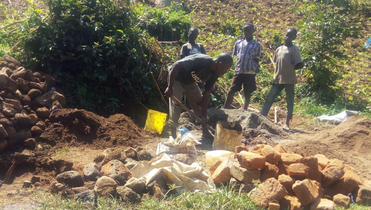 11 kenya4737 construction
