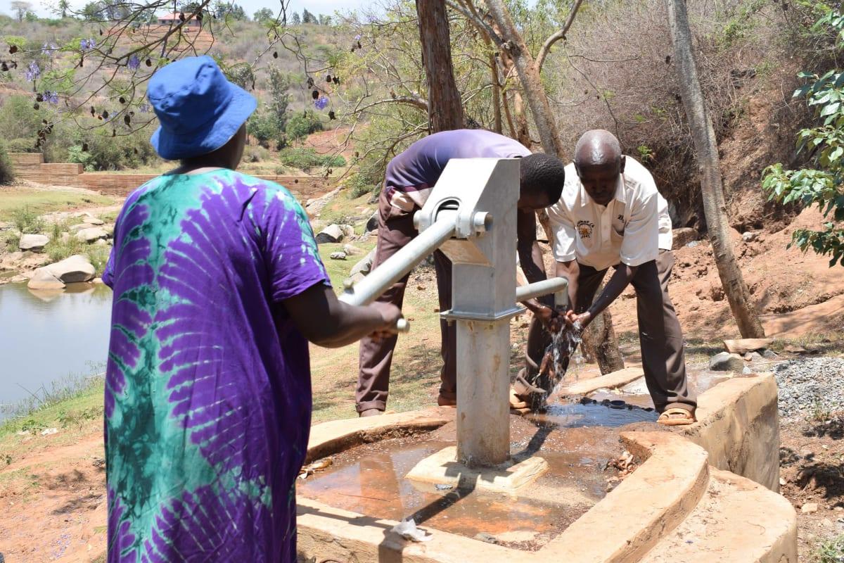 11 kenya4778 clean water