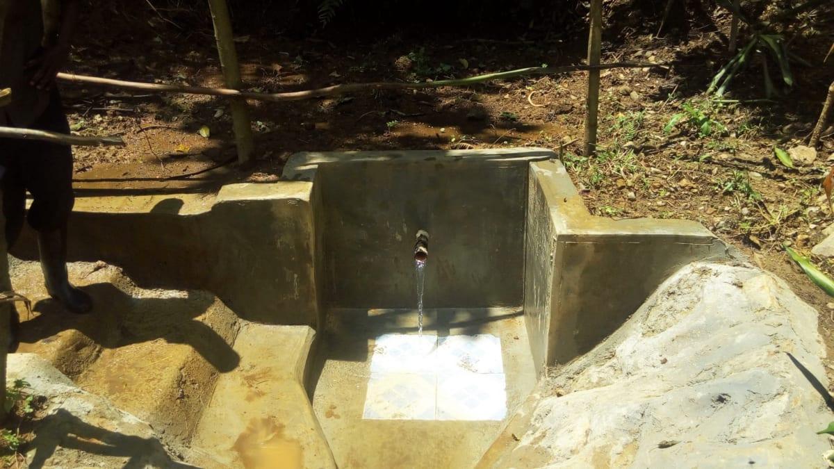 11 kenya4845 clean water