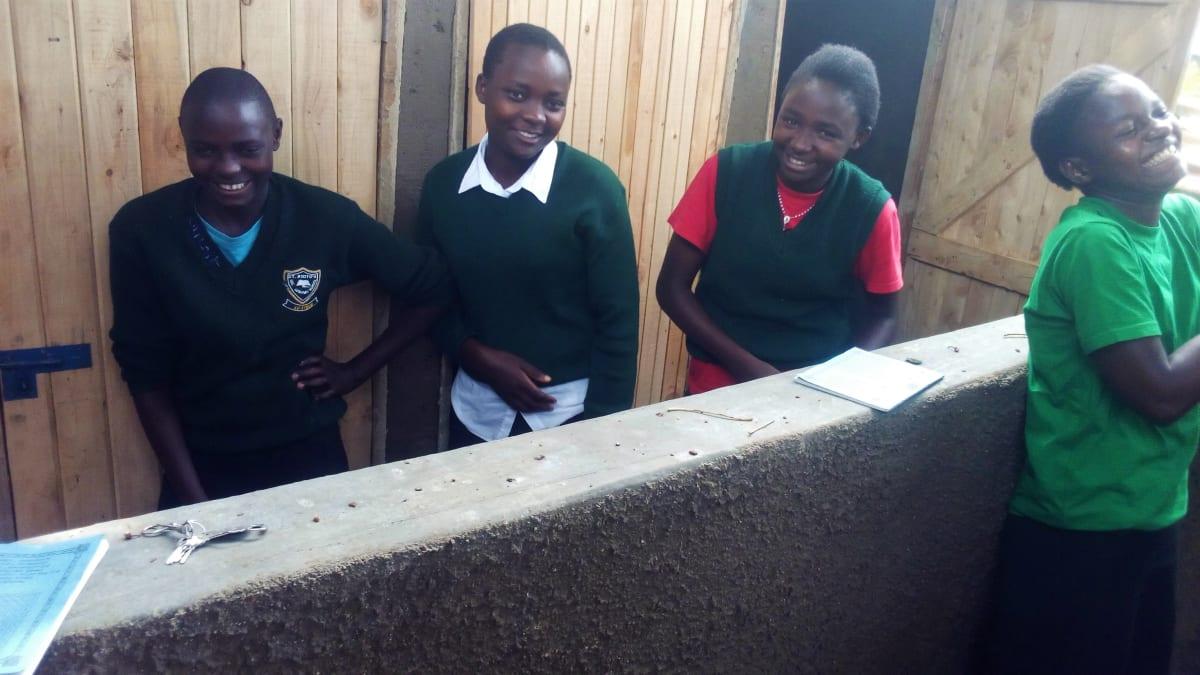 12 kenya4671 finished latrines