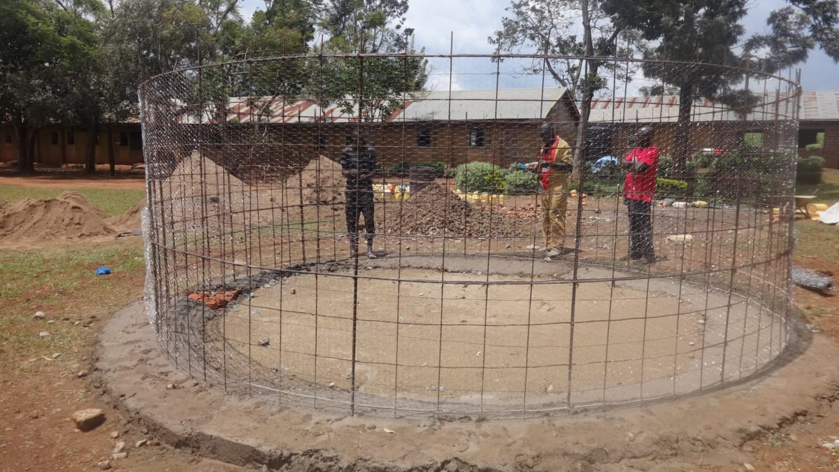 13 kenya4677 wire structure for wall