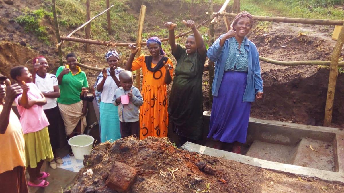 13 kenya4844 clean water